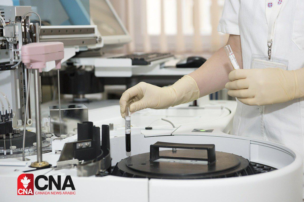 الباحثين في مقاطعة كيبيك قلقين من تزامن موسم الانفلونزا مع وجود فيروس كورونا