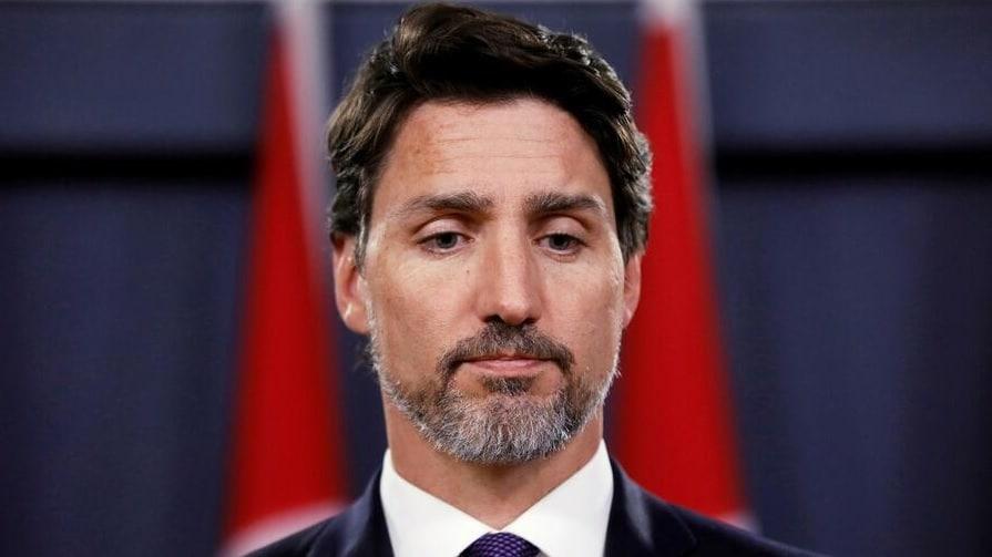 البلديات فى أونتاريو تطلب مساعدات مالية لتجنب ارتفاع الضرائب