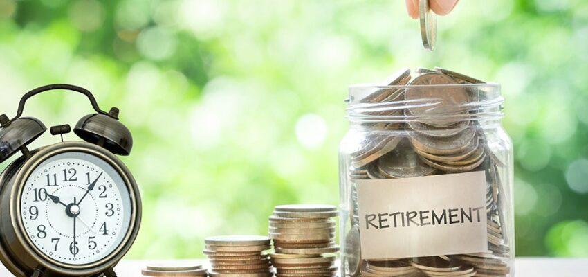 التقاعد فى كندا | أسئلة و نصائح لزيادة الدخل