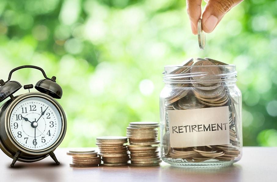 التقاعد فى كندا أسئلة و نصائح لزيادة الدخل