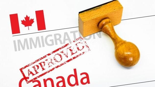 الحذر من عصابات و شبكات الغش و الاحتيال بخصوص الهجرة الى كندا