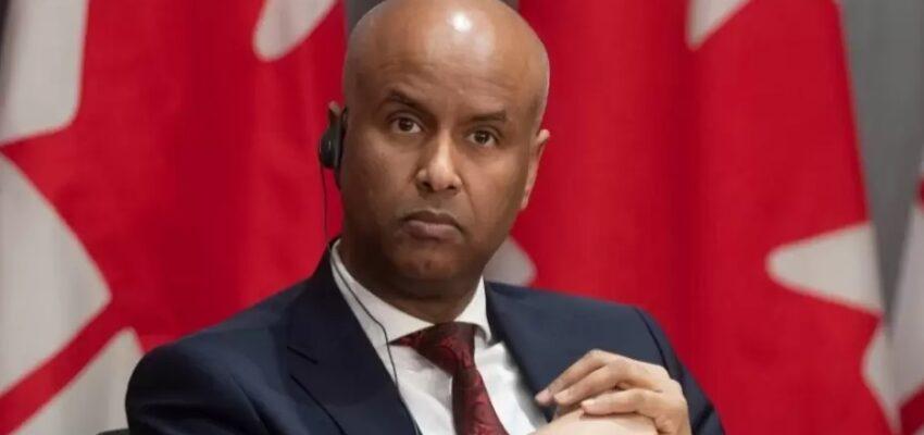 الحكومة الكندية تخصص 625 مليون دولار لدعم رعاية الاطفال وتحذير بشأن CERB