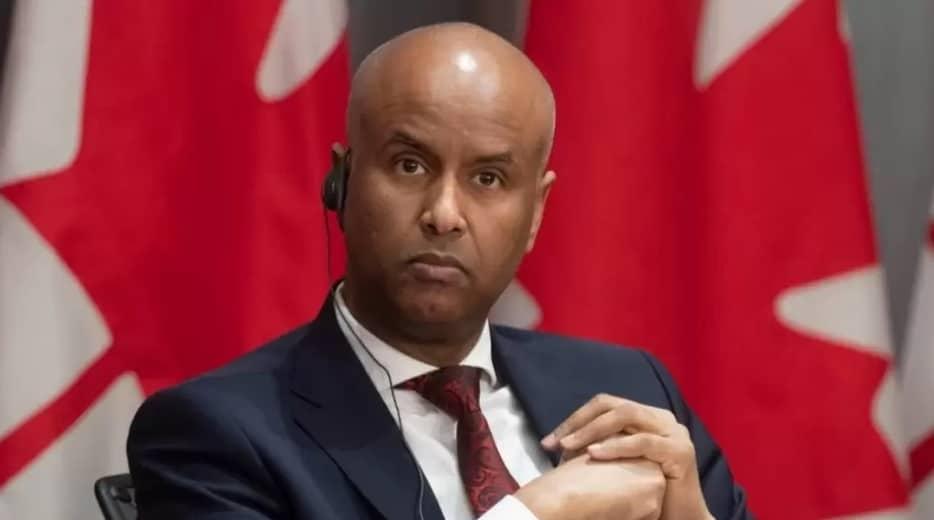 الحكومة الكندية تخصص 625 مليون دولار لدعم رعاية الاطفال
