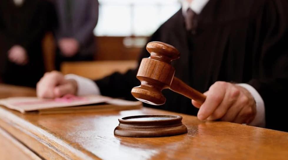القضاء الكندى يحكم لصالح مواطن جزائرى تم ترحيله بمجرد وصوله الى كندا