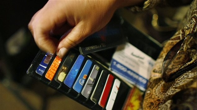 المؤسسات الصغيرة و المتوسطة فى كندا تعانى من الديون لإجتياز جائحة كورونا