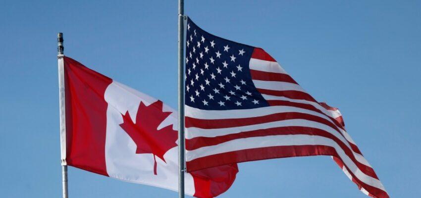 المحكمة الفدرالية تبطل إتفاق البلد الآمن للاجئين بين كندا و أمريكا و تمنح الحكومة الفيدرالية حق الرد