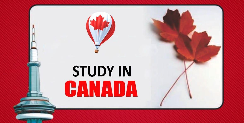 المنح الدراسية للطلاب الأجانب فى كندا و طرق الحصول عليها