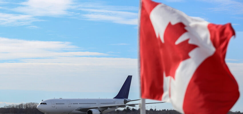 الهجرة الي كندا | برنامج مودرن 2020-2021