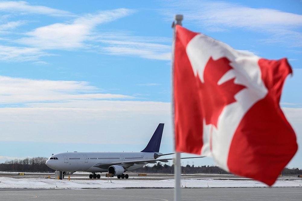 الهجرة الي كندا برنامج مودرن 2020-2021