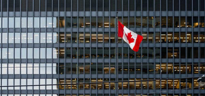 الوظائف المتاحة للمتحدثين باللغة الإنجليزية داخل مدينة مونتريال