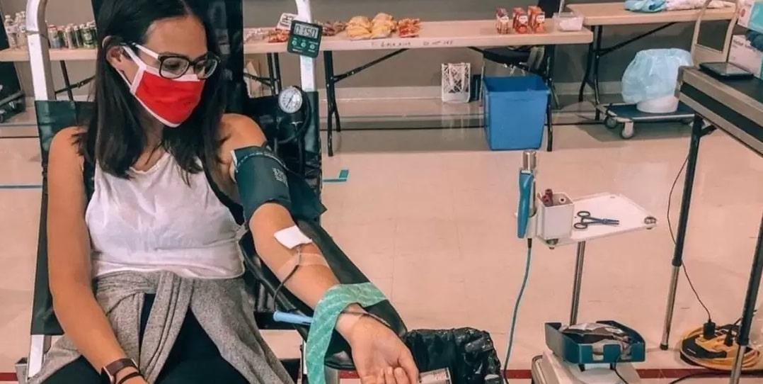 تسجيل إصابة بكورونا فى مركز لرعاية الأطفال بكندا وتشير دراسة أن معظم الكنديين عرضة للإصابة