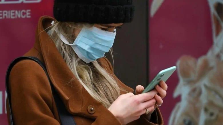 تصريحات الصحة فى أوتاوا بخصوص تأخر إطلاق برنامج تتبع مصابى كورونا