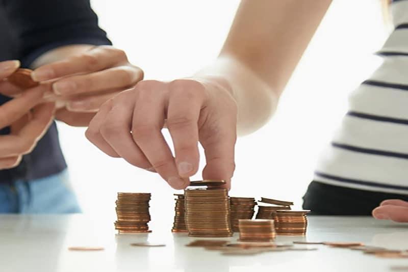 تعرف على عمل للسيدات يمكنهم من ربح 97000 دولار فى العام بكندا