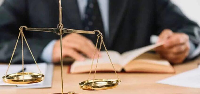 جمعية القانون الكندية | تعريفها و أدوارها و فروعها داخل كندا