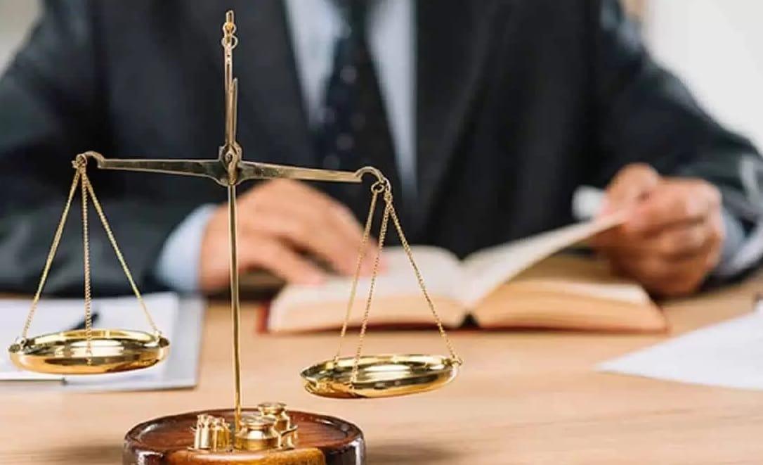 جمعية القانون الكندية تعريفها و أدوارها و فروعها داخل كندا