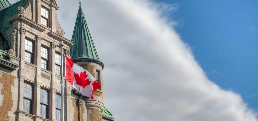 خطط جديدة فى مستويات الهجرة فى كندا 2020-2022