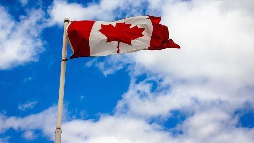 دراسة كندية تشير إلى أن كندا ستصبح صاحبة أعلى معدلات فى الهجرة