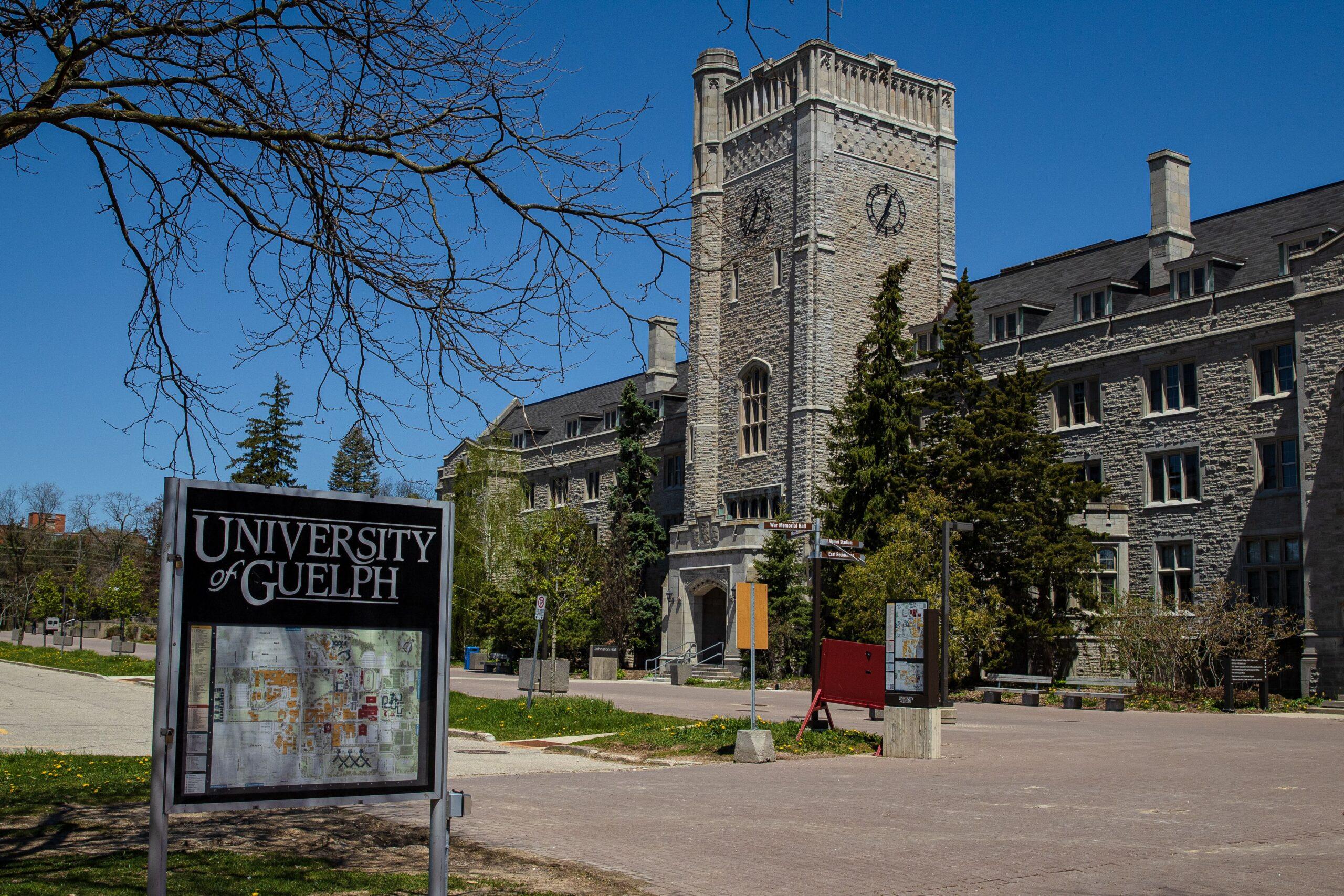 زيادة الرسوم الجامعية فى ظل كوفيد 19 بالرغم من التوجه الى الدراسة من خلال الإنترنت