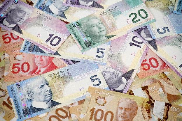 طرق إيجاد النقود فى كندا التى لم يتم المطالبة بها
