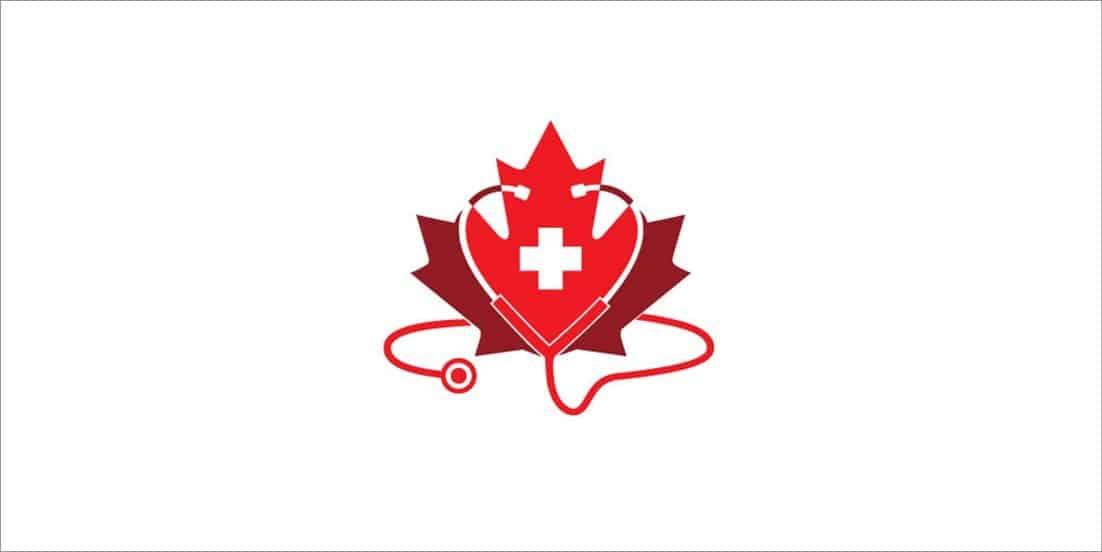 طريقة الحصول على وظيفة فى كندا في مجالات الرعاية الصحية