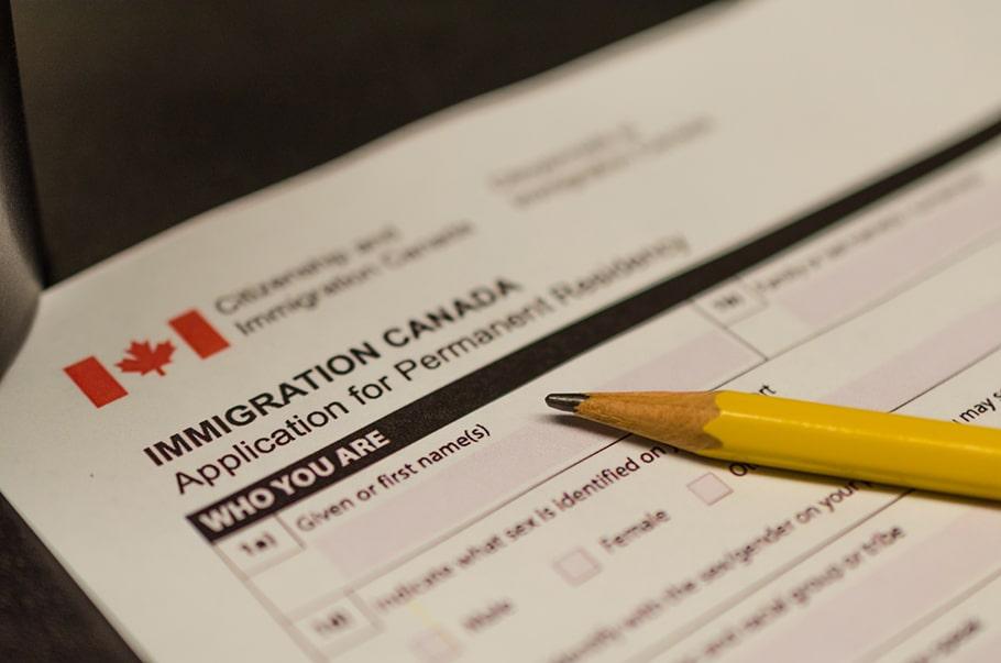 فتح طلبات تجريبية للهجرة الإقليمية فى أونتاريو