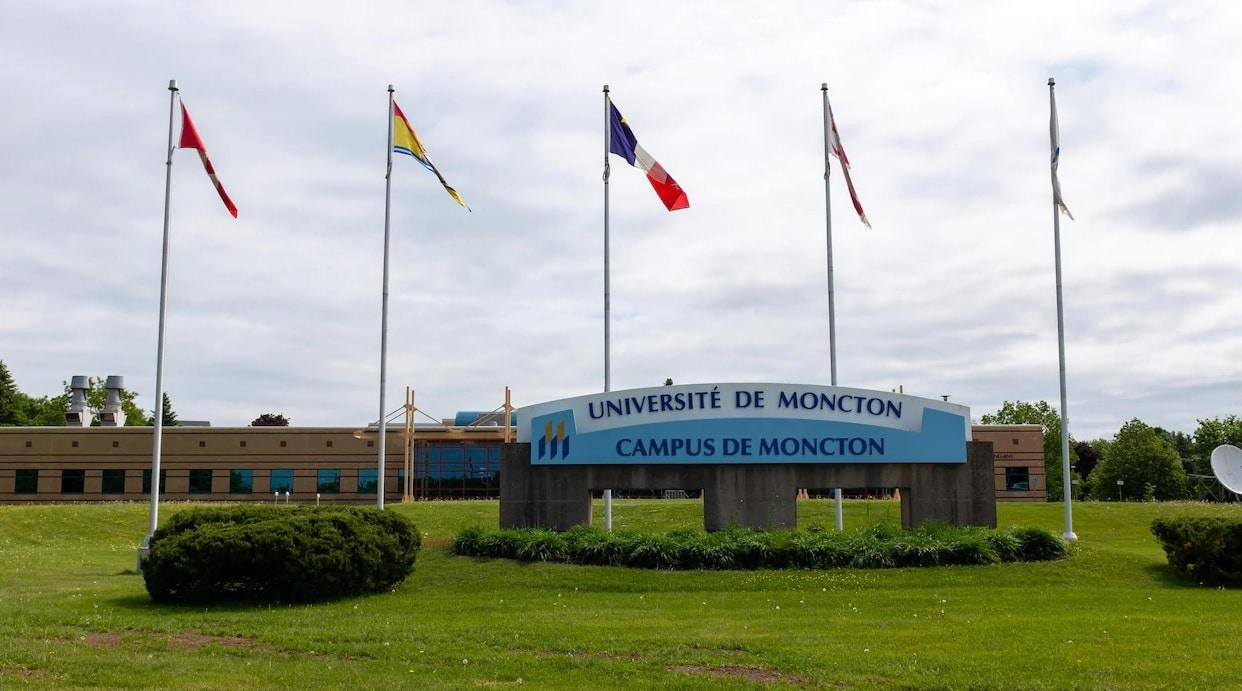 مخاوف من إنخفاض عدد الطلاب فى جامعات الأطلسى بسبب كورونا