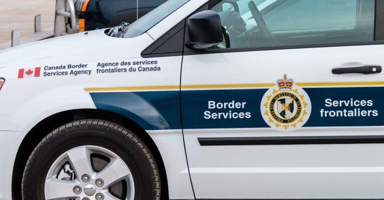 مشاكل فى تنفيذ أوامر الترحيل من وكالة الحدود الكندية
