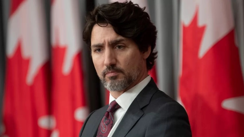 مفوض الأخلاقيات الكندى يحقق مع ترودو بشأن برنامج دعم خيرى