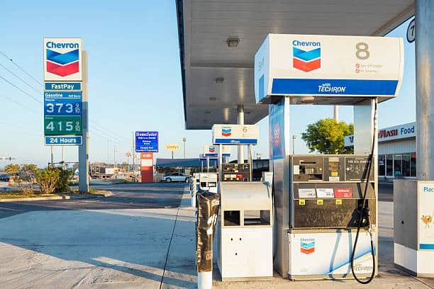 11 طريقة تؤدى إلى تقليل استهلاك البنزين