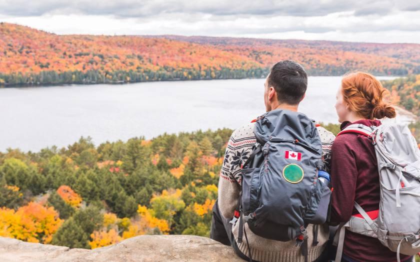 4 أمور قد تسبب رفض رعاية الزوج فى كندا