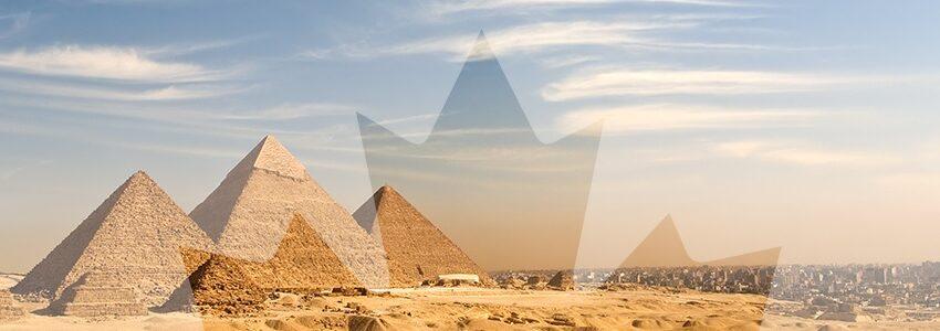 5 إجراءات ضرورية لنجاح الهجرة من مصر إلى كندا