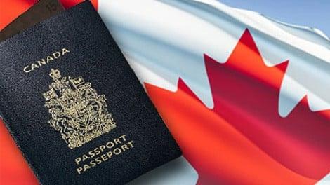 5 مميزات عند الحصول على الجنسية الكندية
