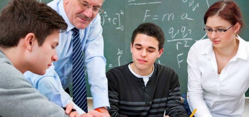 أفضل الجامعات فى كندا لدراسة الهندسة