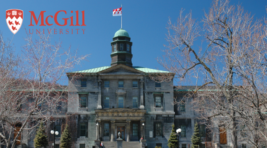 أفضل 10 جامعات فى كندا للدراسة