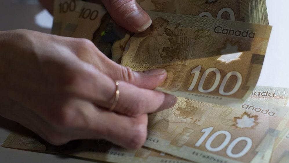 أونتاريو تسجل ارتفاعات فى الحصول على الخدمات الحكومية عبر الإنترنت