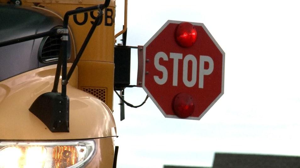 إستراتيجية مقاطعة اونتاريو لإعادة فتح المدارس