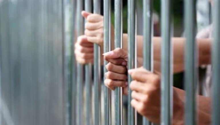 السجون فى كندا تفرج عن العديد من السجناء للحد من تفشى كورونا