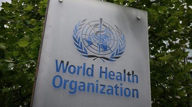 الصحة العالمية توضح أن فيروس كورونا موجة واحدة كبيرة وليس فيروس موسمى