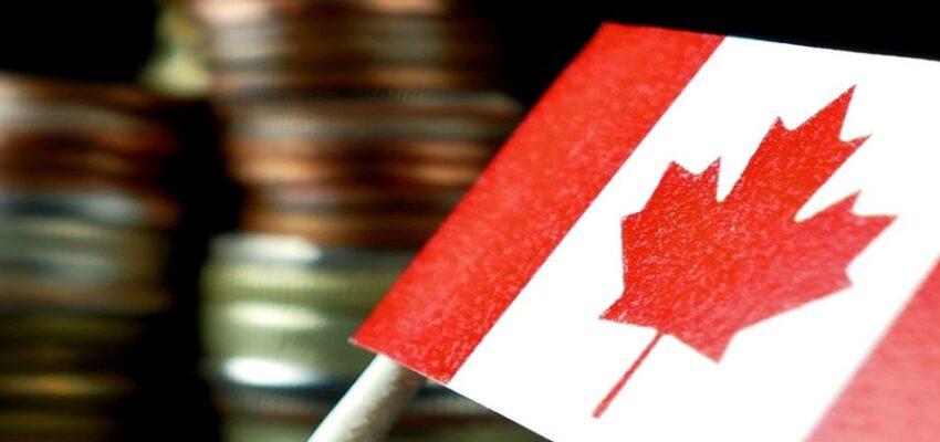 تأشيرة المستثمر فى كندا | أهم 8 أسئلة و معلومات عنها