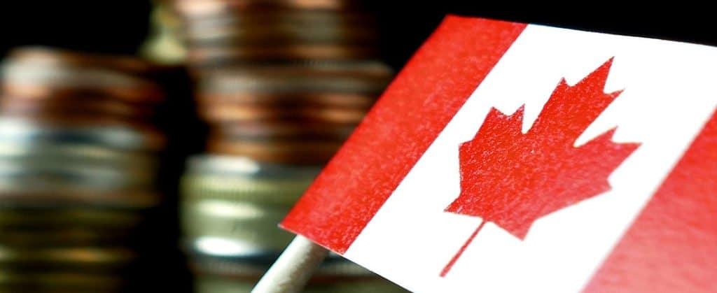 تأشيرة المستثمر فى كندا أهم 8 أسئلة و معلومات عنها