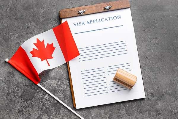 تأشيرة كندا | المستندات و الأوراق المطلوبة لإكمال ملف التأشيرة الكندية