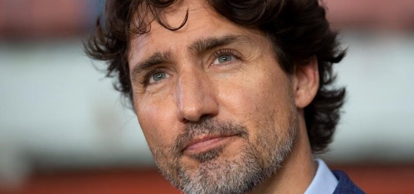ترودو الأفضل لإدارة الوباء وإنعاش الاقتصاد فى كندا