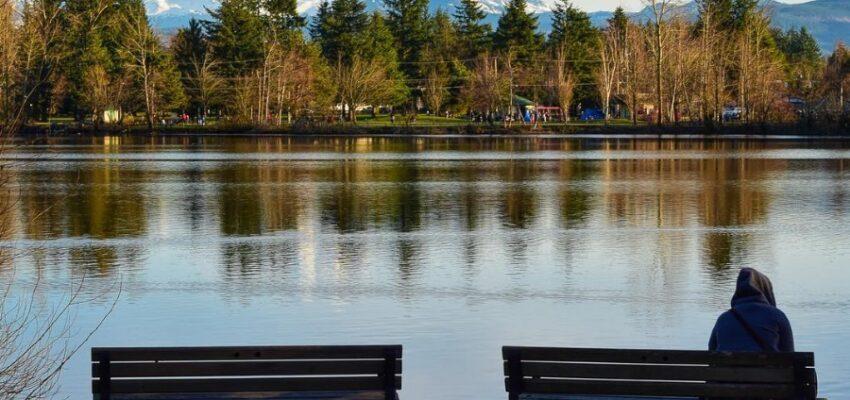تعرف على 7 أفضل مدن فى كندا من حيث المناخ