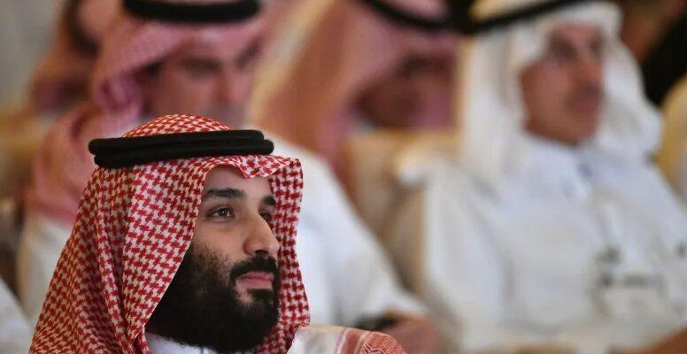 جلوبال نيوز | السعودية ترسل فرقة إلى كندا للقيام بقتل سعد الجابرى