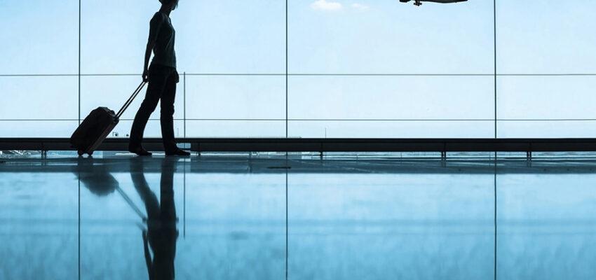 حاملى تأشيرات منتهية الصلاحية CORP و PRV باستطاعتهم السفر إلى كندا