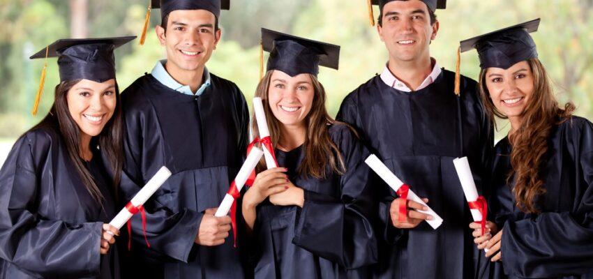 رغبة كندا فى إزالة القيود المفروضة على سفر الطلاب الأجانب