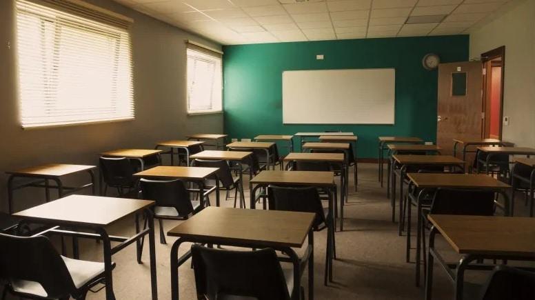 طلاب كيبيك يطالبون بالحماية من العنف الجنسى داخل المدارس