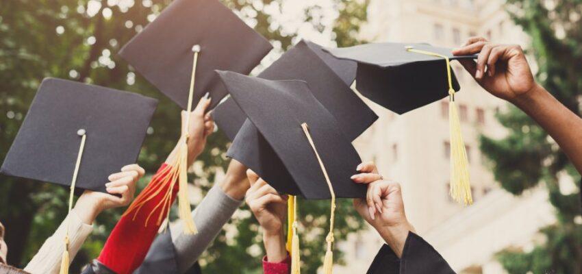 إجراءات جديدة للعمل فى كندا بعد التخرج للطلاب الأجانب