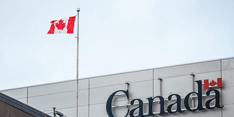 لماذا يجب على كندا فتح أبوابها أمام الكثير من الوافدين خلال الجائحة