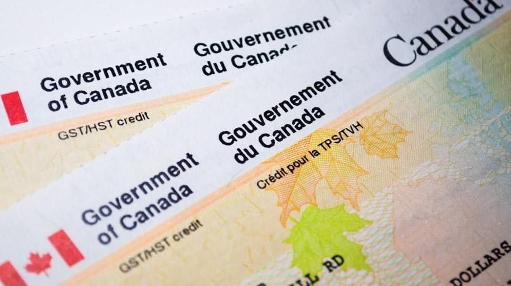 ماذا يعنى إنتقال برنامج CERB إلى برنامج تأمين العمالة EI فى كندا